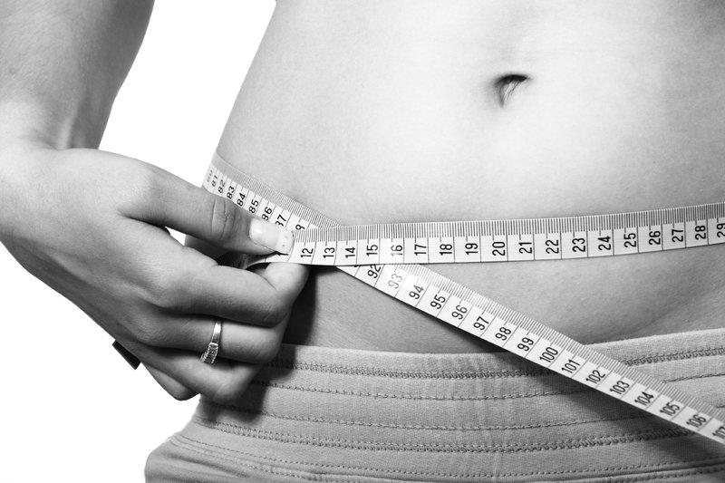 aliments pour maigrir du ventre