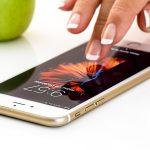 E-santé : Focus sur les meilleures applications