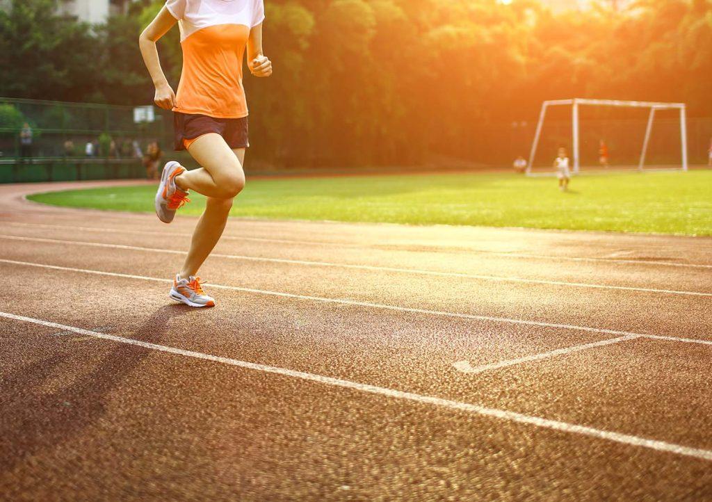 Sport et CBD