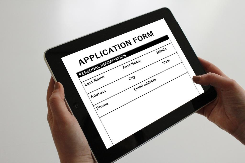meilleures applications e-santé