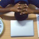 Les meilleurs remèdes contre le stress et l'anxiété